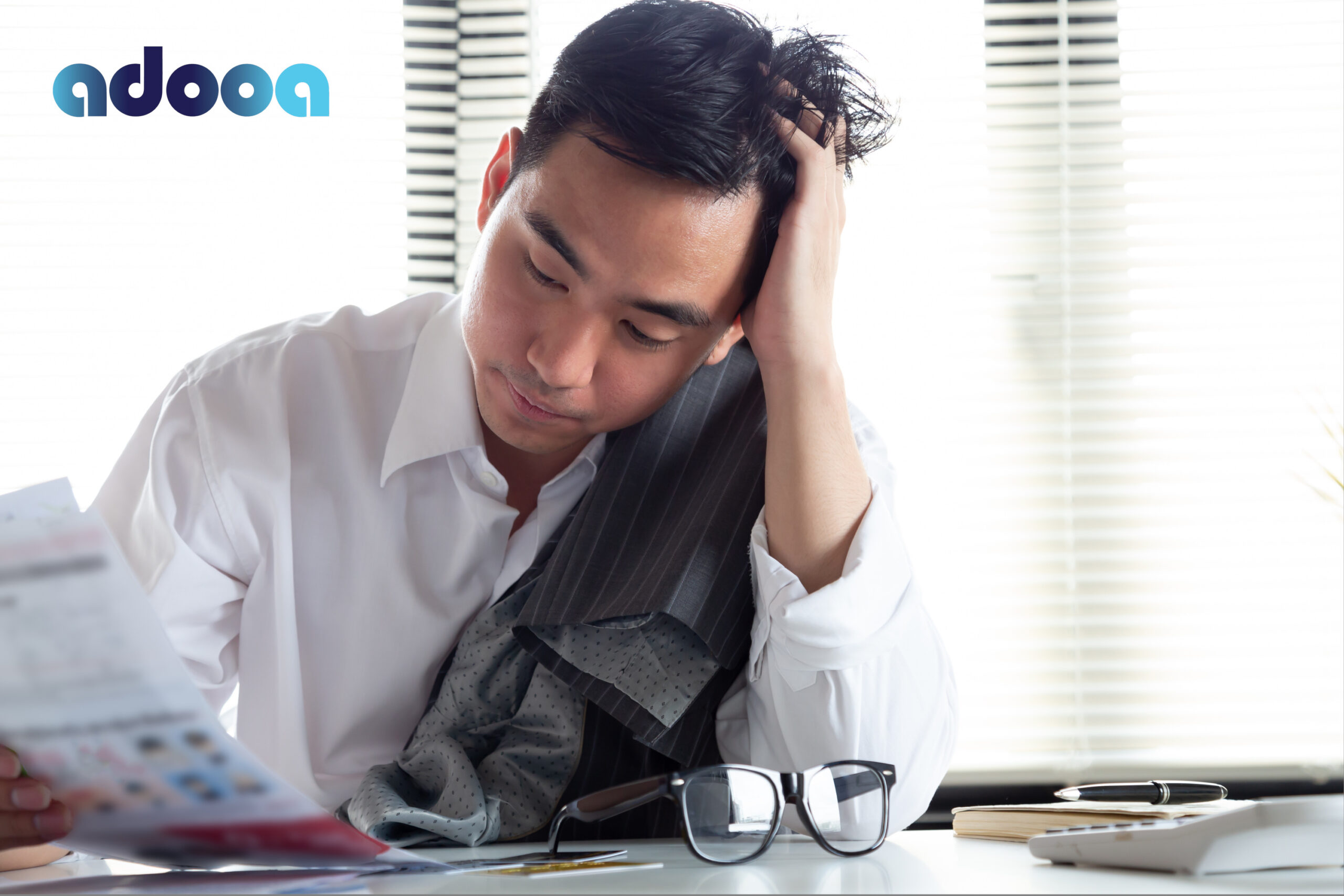 Stressed about credit card fraud and PCI compliance?